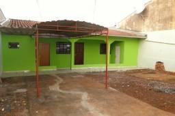 Alugue Casa de 170 m² (Jardim do Leste, Londrina-PR)