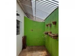 Escritório à venda com 2 dormitórios em Costa verde, Varzea grande cod:23230