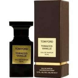Perfume importado de luxo Original / semi original