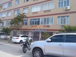 Centro - Apartamento em frente a praia do Centro de Rio das Ostras