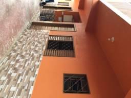 Alugo apartamento próximo às Faculdades,Unimeta , UFAC
