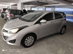 Hyundai HB20 Confort 1.0 em ótimo estado