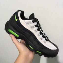 Air Max 95 Antifreeze