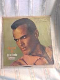 Lps Nat King Cole Belafonte Clássicos Trilhas Sonoras new age ótimos preços comprar usado  Vargem Grande Paulista