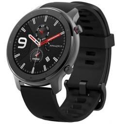 Relógio Xiaomi Amazfit GTR Lite