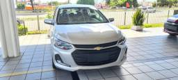 Novo Chevrolet Onix Premier 2021