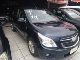 Chevrolet Cobalt LTZ 1.4 8V (Flex) 2014