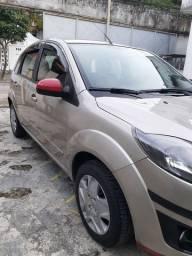 Fiesta 2013   1.0
