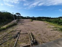 Fazenda / Área com 63.500m² em SJP