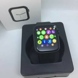 Iwo12 Smartwatch IOS Android - 40mm<br><br>