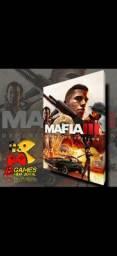 MÁFIA 3 EDIÇÃO DEFINITIVA ( Xbox One mídia digital)