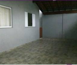 Casa à venda, 3 dormitórios, Parque Nossa Sra. das Dores, Limeira -SP