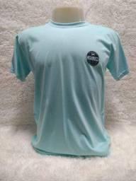 Camisetas surf 26.1