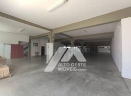 Galpão - Deposito para alugar 2.300m²