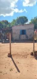 Duas casas no bairro nova Aquidauana