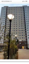 Apartamento padrão no Belém