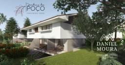 DMR Sua casa moderna e espaçosa para toda família no melhor da Zona norte de Recife