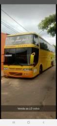 Ônibus LD volvo