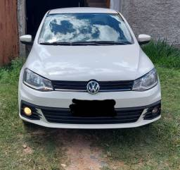 VW/ NOVO VOYAGE 1.6 2017