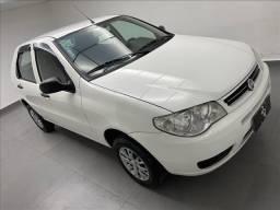 Título do anúncio: Fiat Palio 1.0 Mpi Fire 2010