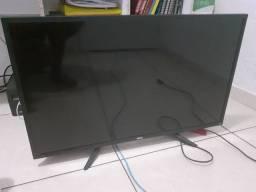 Tv smart Philco 32 polegadas