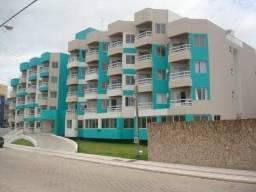 Título do anúncio: Lindo Apartamento para venda Próximo da praia