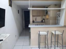 Título do anúncio: Apartamentos de temporada em Copacabana
