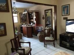 Casa com 4 dormitórios à venda, 240 m² por R$ 950.000,00 - Jardim Atlântico - Olinda/PE