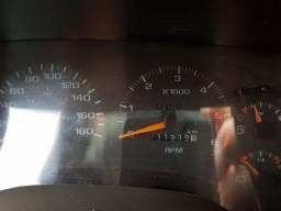 Blazer v6 vortec gasolina muito top 4x2