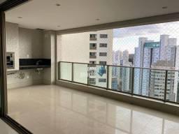 Título do anúncio: Apartamento com 5 dormitórios, 617 m² - venda por R$ 9.990.000,00 ou aluguel por R$ 35.000