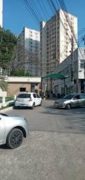 Título do anúncio: Alugo apartamento  no centro de Alcântara
