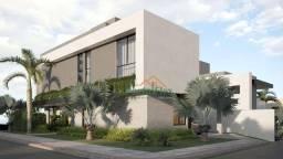 Casa com 4 dormitórios à venda, 175 m² por R$ 980.000,00 - Manguinhos - Serra/ES