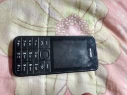 Nokia novo