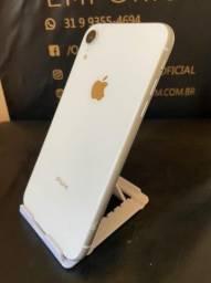Título do anúncio: Iphone XR 64gb Impecavel Oportunidade Loja Fisica