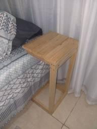 Título do anúncio: Mesa de apoio para cama ou sofá