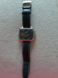 Relógio masculino Fóssil