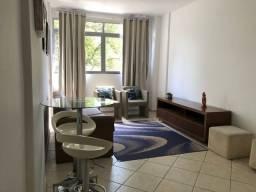 Título do anúncio: Apartamento para alugar com 1 dormitórios em Paraíso, São paulo cod:18422