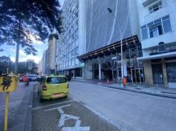 Título do anúncio: Sala Comercial,  Praia do Flamengo