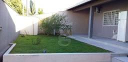 Título do anúncio: Casa com 4 dormitórios à venda, 204 m² por R$ 580.000,00 - Terra Bonita - Londrina/PR