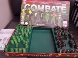 Título do anúncio: Jogo Combate