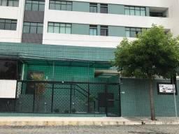 Título do anúncio: Apartamento com 02 quartos à venda no Universitário em Caruaru-PE.