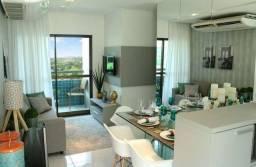 Título do anúncio: Recife - Apartamento Padrão - Caxangá
