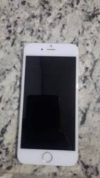 Título do anúncio: Iphone 6 retirada de peça