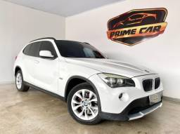 BMW X1 Sdrive 1.8I VL 31