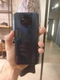 Título do anúncio: Xiaomi POCO X3