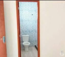 Título do anúncio: Térrea para venda com 70 metros quadrados com 3 quartos em Barbalho - Salvador - BA