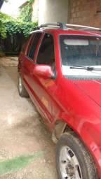 Kia Sportage diesel 17000