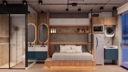 Título do anúncio: LINK- Um novo conceito de lar