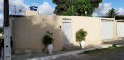 Título do anúncio: Casa com 3 dormitórios à venda por R$ 300.000,00 - Caxangá - Recife/PE