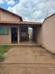 Título do anúncio: Vendo Casa Geminada no bairro Santa Rosa em Congonhas MG